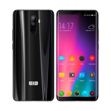Смартфон Elephone U Pro